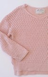 Zara-5-YEARS-Sweater_2158448B.jpg