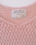 Zara-5-YEARS-Sweater_2158448C.jpg