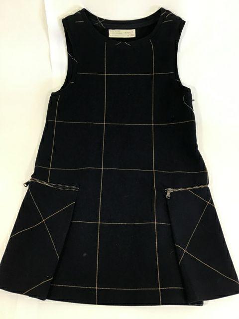 Zara-6-YEARS-Checkered-Dress_2559148A.jpg
