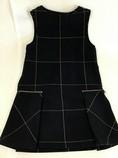 Zara-6-YEARS-Checkered-Dress_2559148C.jpg
