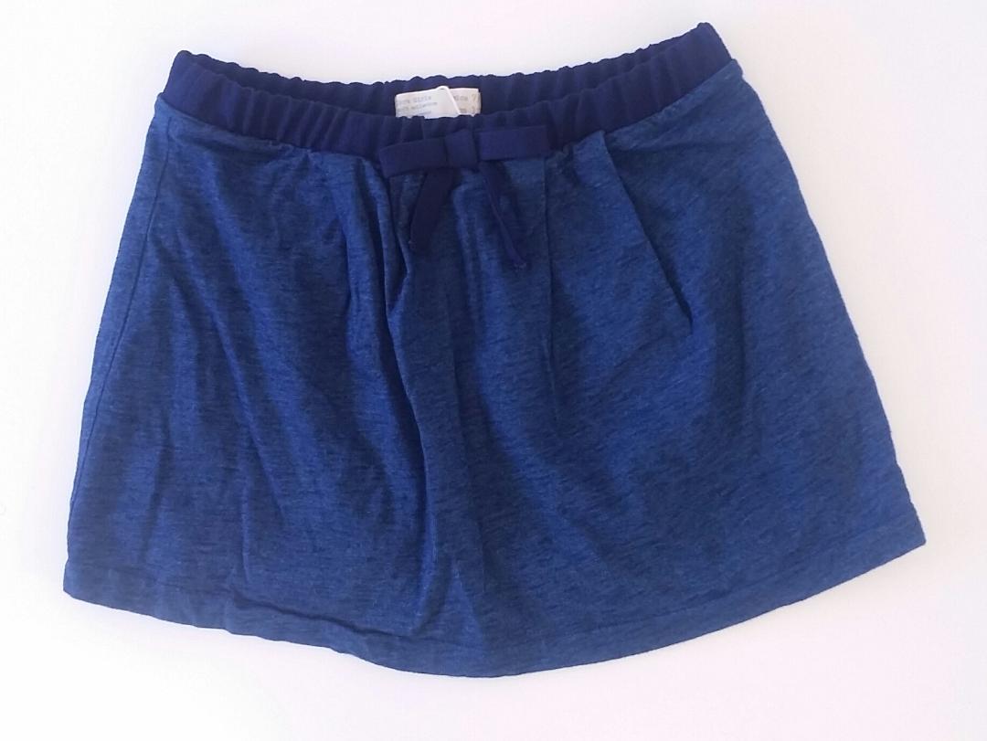 Zara-8-YEARS-Skirt_2139655A.jpg