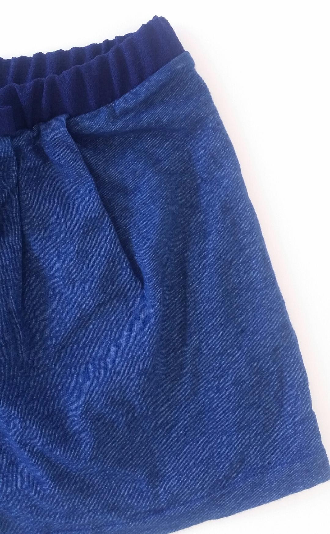 Zara-8-YEARS-Skirt_2139655B.jpg
