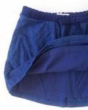 Zara-8-YEARS-Skirt_2139655C.jpg