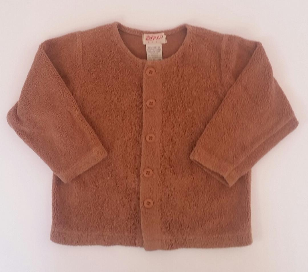 Zutano-12-18-MONTHS-Fleece-Jacket_2131469A.jpg
