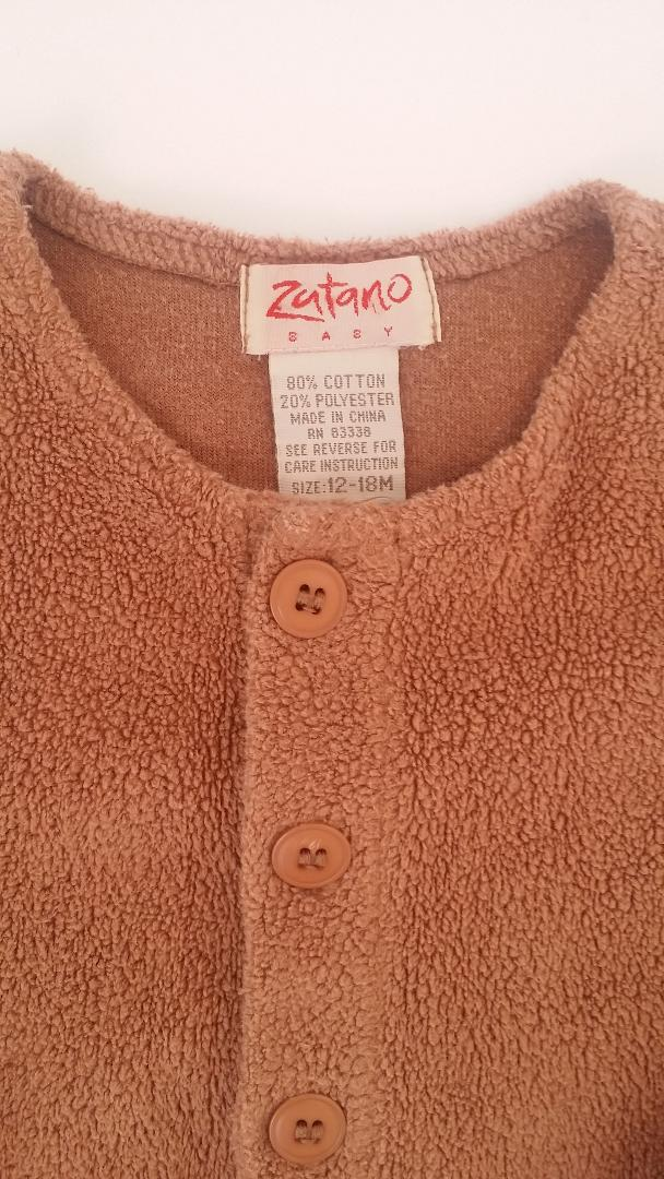 Zutano-12-18-MONTHS-Fleece-Jacket_2131469B.jpg