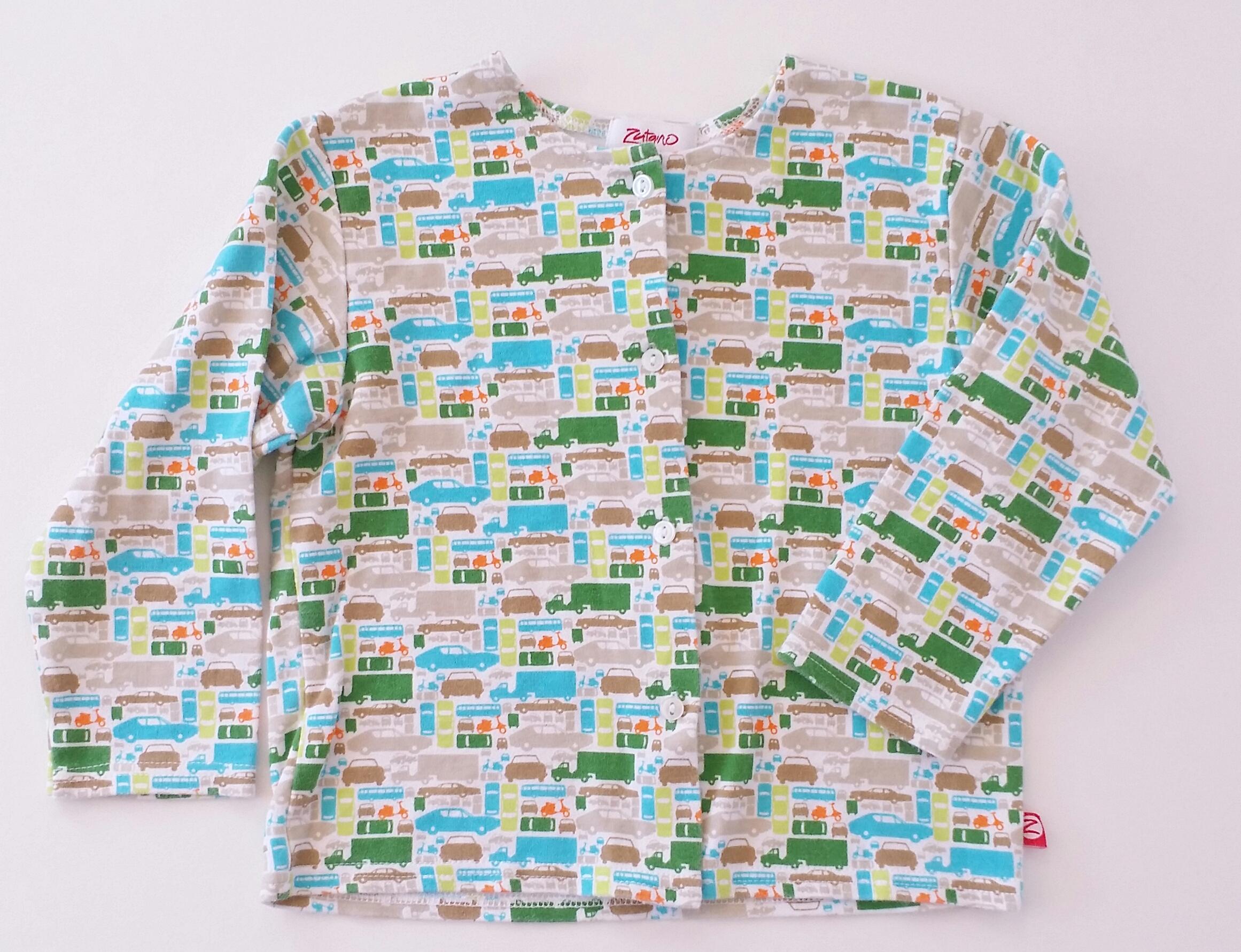 Zutano-18-24-MONTHS-Shirt_2131796A.jpg