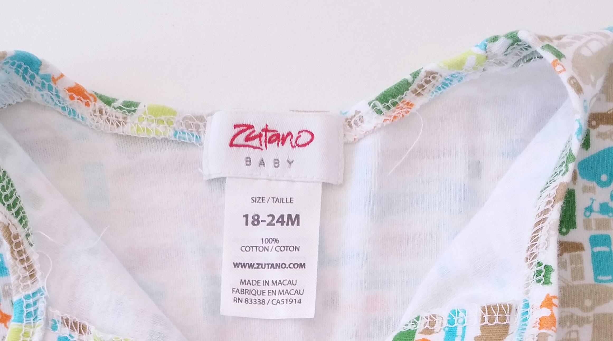 Zutano-18-24-MONTHS-Shirt_2131796B.jpg
