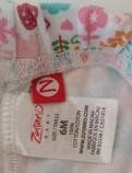 Zutano-3-6-MONTHS-Pants_2014389B.jpg