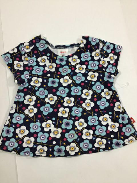 Zutano-6-12-MONTHS-Floral-Cotton-Shirt_2559295A.jpg