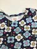 Zutano-6-12-MONTHS-Floral-Cotton-Shirt_2559295B.jpg