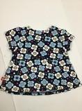Zutano-6-12-MONTHS-Floral-Cotton-Shirt_2559295C.jpg