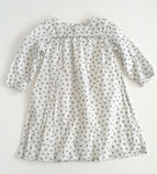 boutchou-18-24-MONTHS-Floral-Cotton-Dress_2155265A.jpg