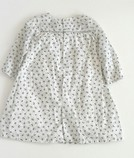 boutchou-18-24-MONTHS-Floral-Cotton-Dress_2155265D.jpg