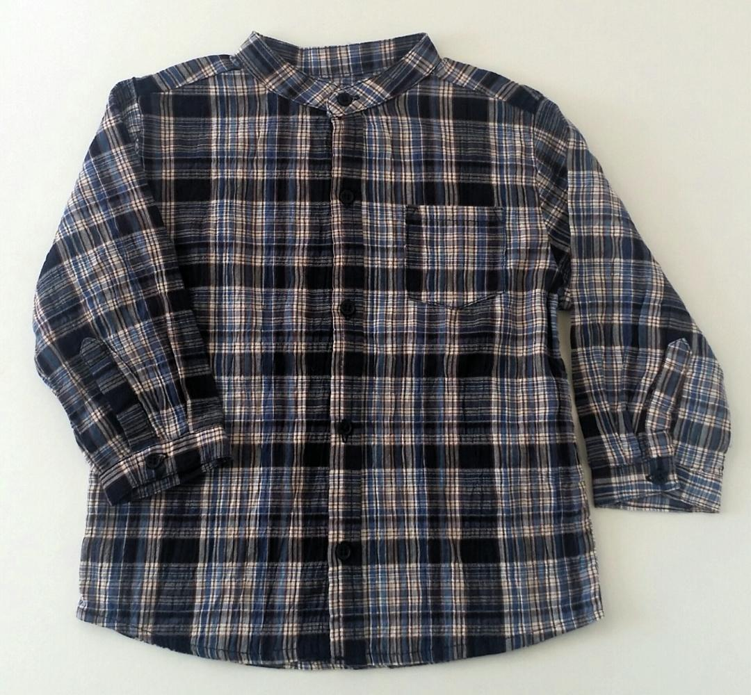 boutchou-18-24-MONTHS-Plaid-Shirt_2101781A.jpg