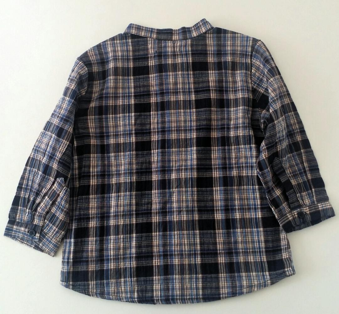 boutchou-18-24-MONTHS-Plaid-Shirt_2101781B.jpg