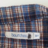boutchou-18-24-MONTHS-Plaid-Shirt_2101781C.jpg