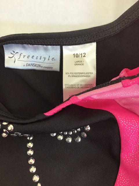 freestyle-10-YEARS-Dress_2559097B.jpg