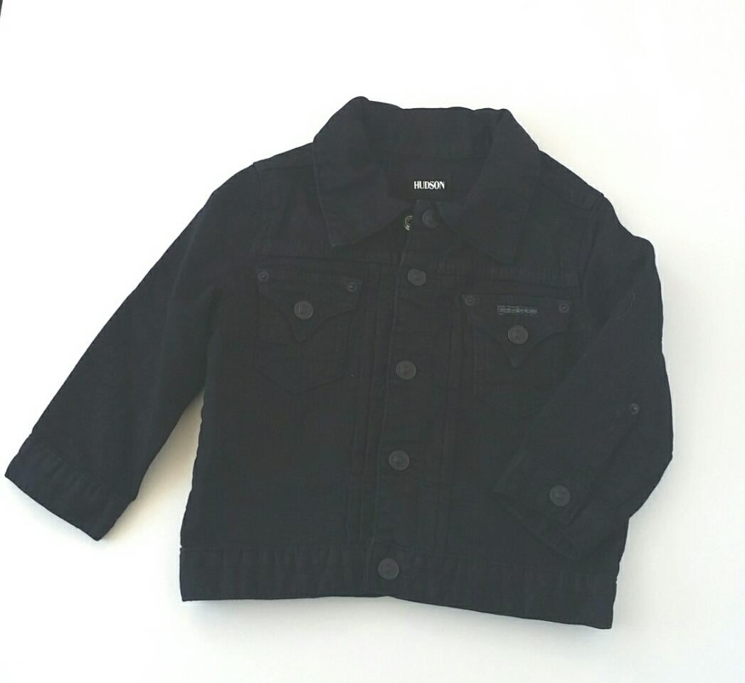 hudson-2-YEARS-Denim-Jacket_2144152A.jpg