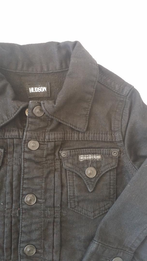 hudson-2-YEARS-Denim-Jacket_2144152B.jpg