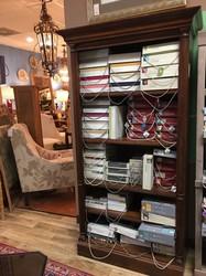 Bookcase_34578A.jpg