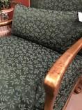 ChairBench_31253B.jpg