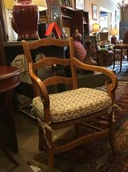 Dining-Chairs_34484B.jpg