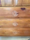 Dresser-Armoire_30666C.jpg