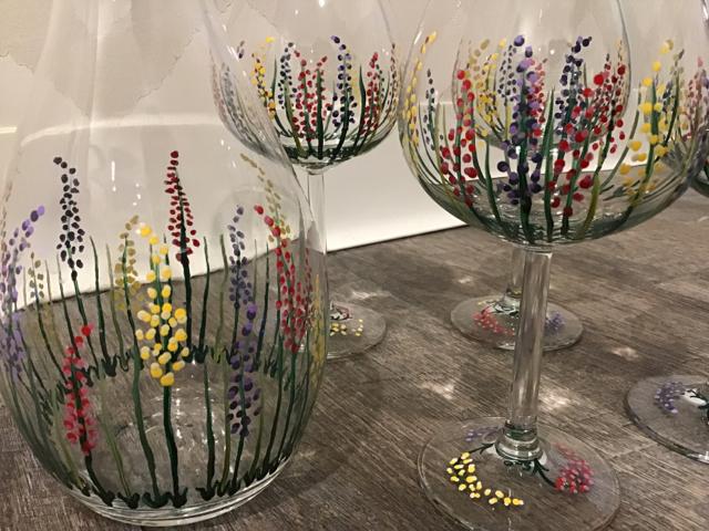 Glassware_29202B.jpg
