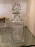 Glassware_32827B.jpg