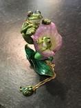 Jewelry_26812B.jpg