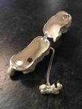Jewelry_26853C.jpg