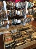 Jewelry_28444A.jpg