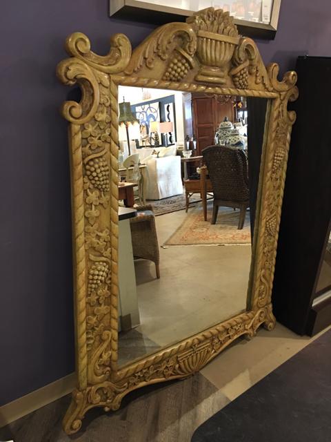 Mirror_30152A.jpg
