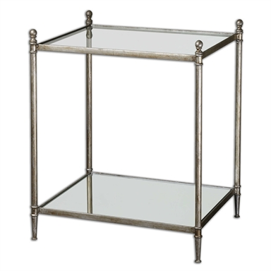 Occasional-Table_27484A.jpg