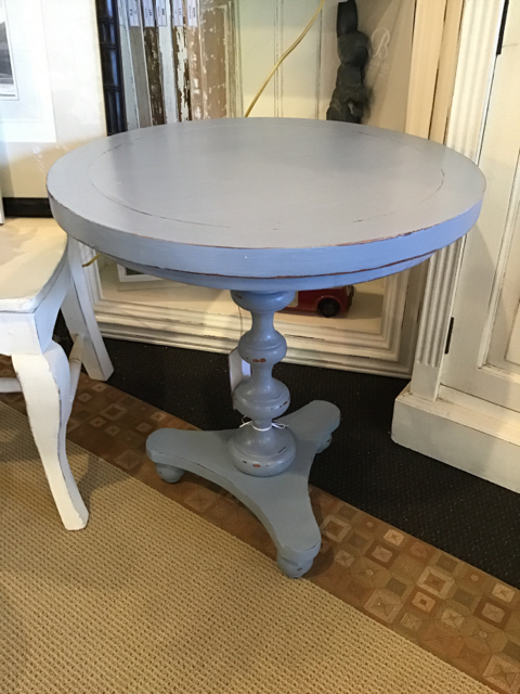 Occasional-Table_29212A.jpg