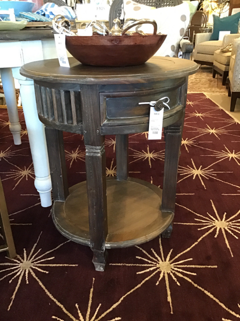 Occasional-Table_30365A.jpg