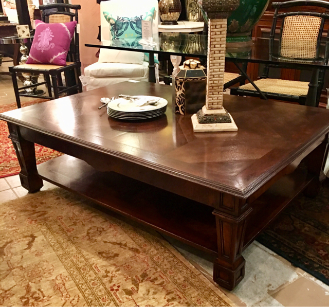 Occasional-Table_30832A.jpg