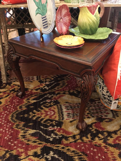 Occasional-Table_31169A.jpg