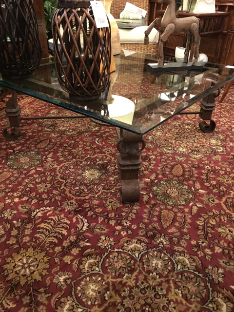 Occasional-Table_31857A.jpg