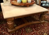 Occasional-Table_24257A.jpg