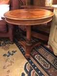 Occasional-Table_26490A.jpg
