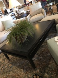 Occasional-Table_29300A.jpg