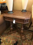 Occasional-Table_29650A.jpg