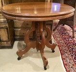 Occasional-Table_29661A.jpg