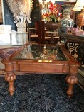 Occasional-Table_29958A.jpg