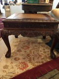 Occasional-Table_29959A.jpg