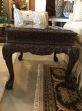 Occasional-Table_29960A.jpg