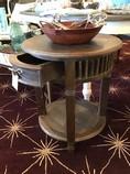 Occasional-Table_30365B.jpg
