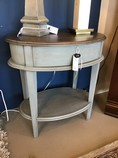 Occasional-Table_30385A.jpg