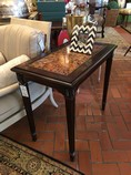 Occasional-Table_30623A.jpg